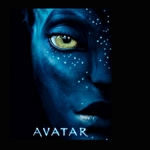 Avatar: The Movie Costumes