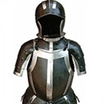 Children's Functional Armour