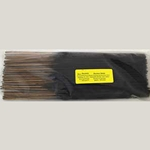100 Pack of Incense Sticks