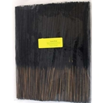 500 Pack of Incense Sticks