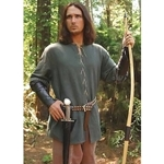 Medieval Outlaw Shirt - Cotton
