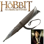 Hobbit Sting Sword Scabbard of Bilbo Baggins 134-UC2893