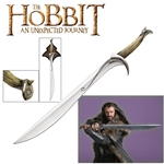 Orcrist Sword of Thorin Oakenshield from The Hobbit 134-UC2928