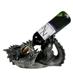 Dragon Bottle Holder