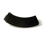 AK-47 Decorative Spare Mag for Russian Assault Rifle Replica