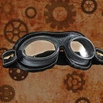 Harry Potter Quidditch Goggles 26-883526