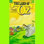 The Land of Oz by L. Frank Baum 27-33568-5
