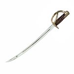 Civil War Letter Opener