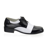 Men's Disco Shoes