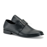 Men's Slip On Pilgrim Shoes