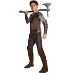 Snow White and The Huntsman Huntsman Teen Costume 38-804175