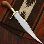 Mexican Bowie Knife 403527