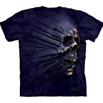 Sideskull Breakthrough 2X-Large Adult T-Shirt