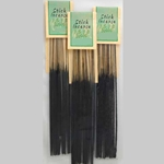 Cinnamon 1618 Gold Incense Sticks 45-ISGCIN