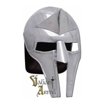 Helm of an Arena Gladiator 62-8226