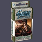 A Poisoned Spear Chapter Pack 73-FFGGOT83