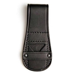 Air Force Leather Sword Guard 804164