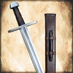 Norwegian Viking Sword - Stage Combat Version