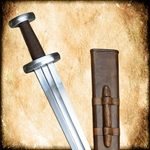 Hurum Viking Sword - Stage Combat Version