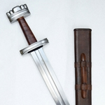 Hedemark Norse Sword - Late 9th Cen - Stage Combat Version