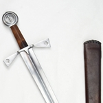 Gaelic-Norse Arming Sword  - Stage Combat Version