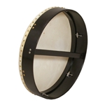 Roosebeck Tunable Mulberry Bodhran BTN8B