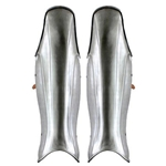 LARP Gladiator Style Greaves DC-542