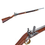 1806 Napoleonic Period French Carbine Rifle Non-Firing FD1037