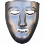 Man in the Iron Mask GH0149