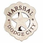 Marshall Dodge City OH3017