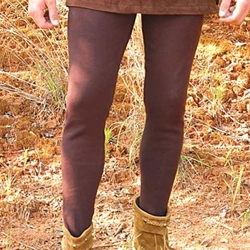 Medieval Period Tights