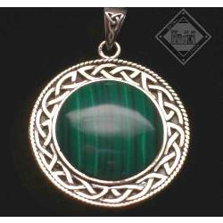 Celtic Pendant TP241